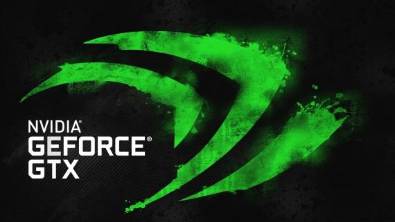 GeForce prezentáciu z Gamescomu si budete môcť pozrieť naživo v streame