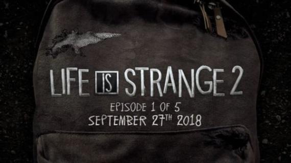Life is Strange 2 sa pomaly začína odhaľovať