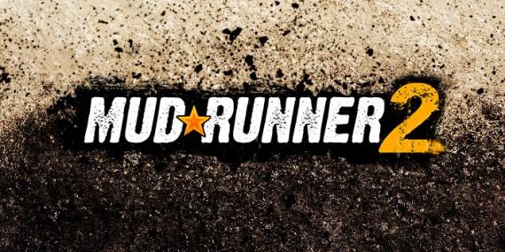Späť do blata, MudRunner 2 bol práve ohlásený
