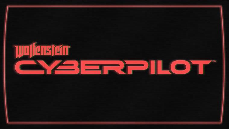 Gamescom 2018: Aký je Wolfenstein vo virtuálnej realite?