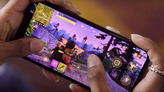 Šéf Epicu potvrdil, že androidové Fortnite nebude na Google Play store