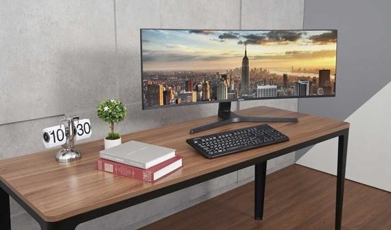 Samsung predstavil CJ79 a CJ89 monitory