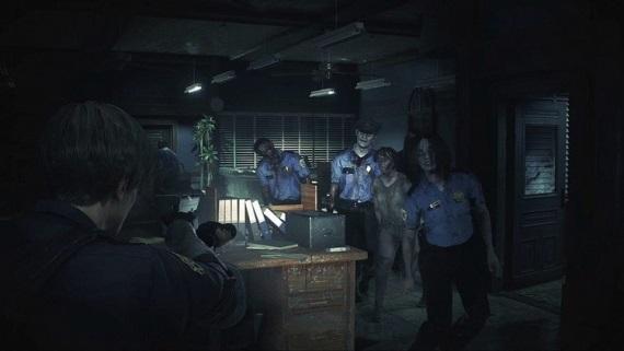 Capcom by rád priniesol ďalšie remaky po vydaní Resident Evil 2