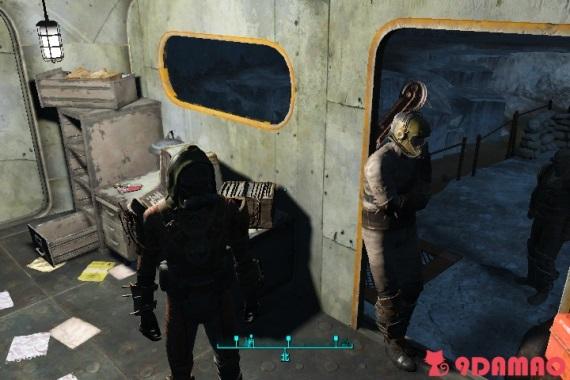 Nový mod Fallout 4 na PC odstraňuje falošné zdroje svetla, pridáva dynamické svetlá a tiene