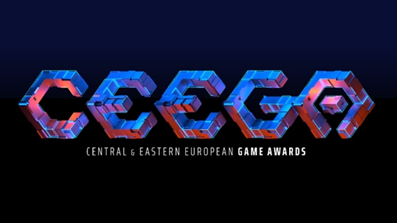 Stredná a východná Európa bude mať svoje ocenenia hier, v porote bude aj Matúš zo Sectoru