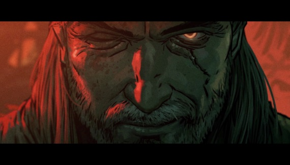Thronebreaker: The Witcher Tales a GWENT majú dátumy vydania