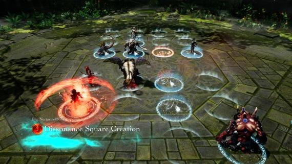 Prodigy Tactics bude o týždeň na ťahu v kompletnej hre