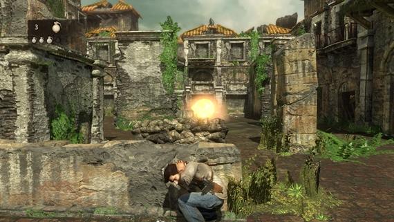 PS3 emulátor sa znovu vylepšil, už emuluje cez 1000 hier