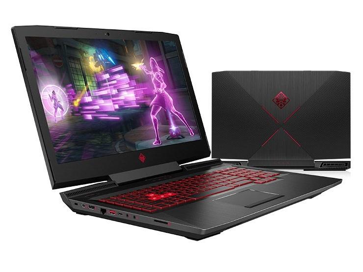 b36039521 Aký herný notebook kúpiť na jeseň 2018? HP Omen ...