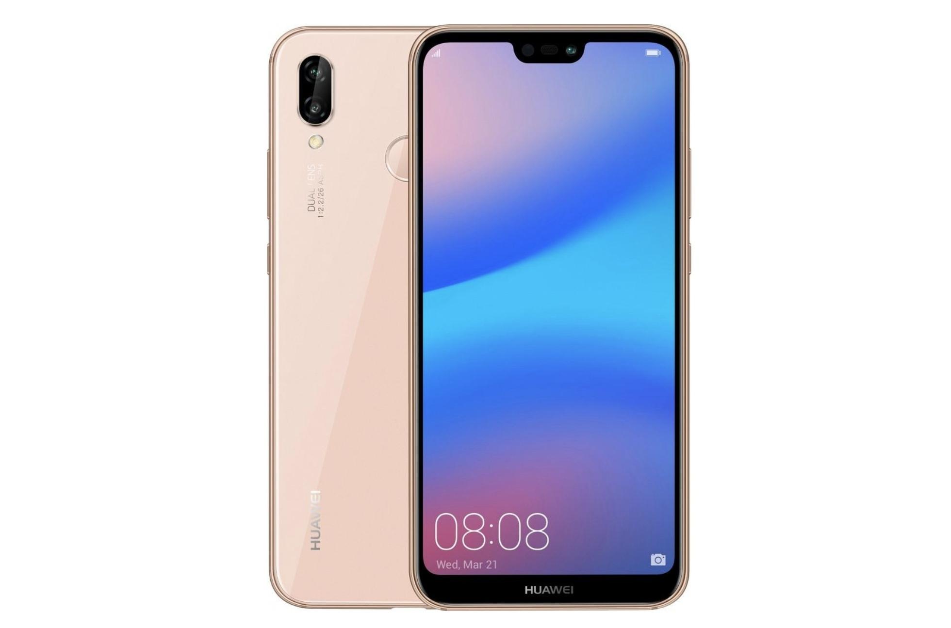 2e13c144b1809 Aký mobil kúpiť na jeseň 2018 za 100, 200, 400, alebo viac eur? | Sector