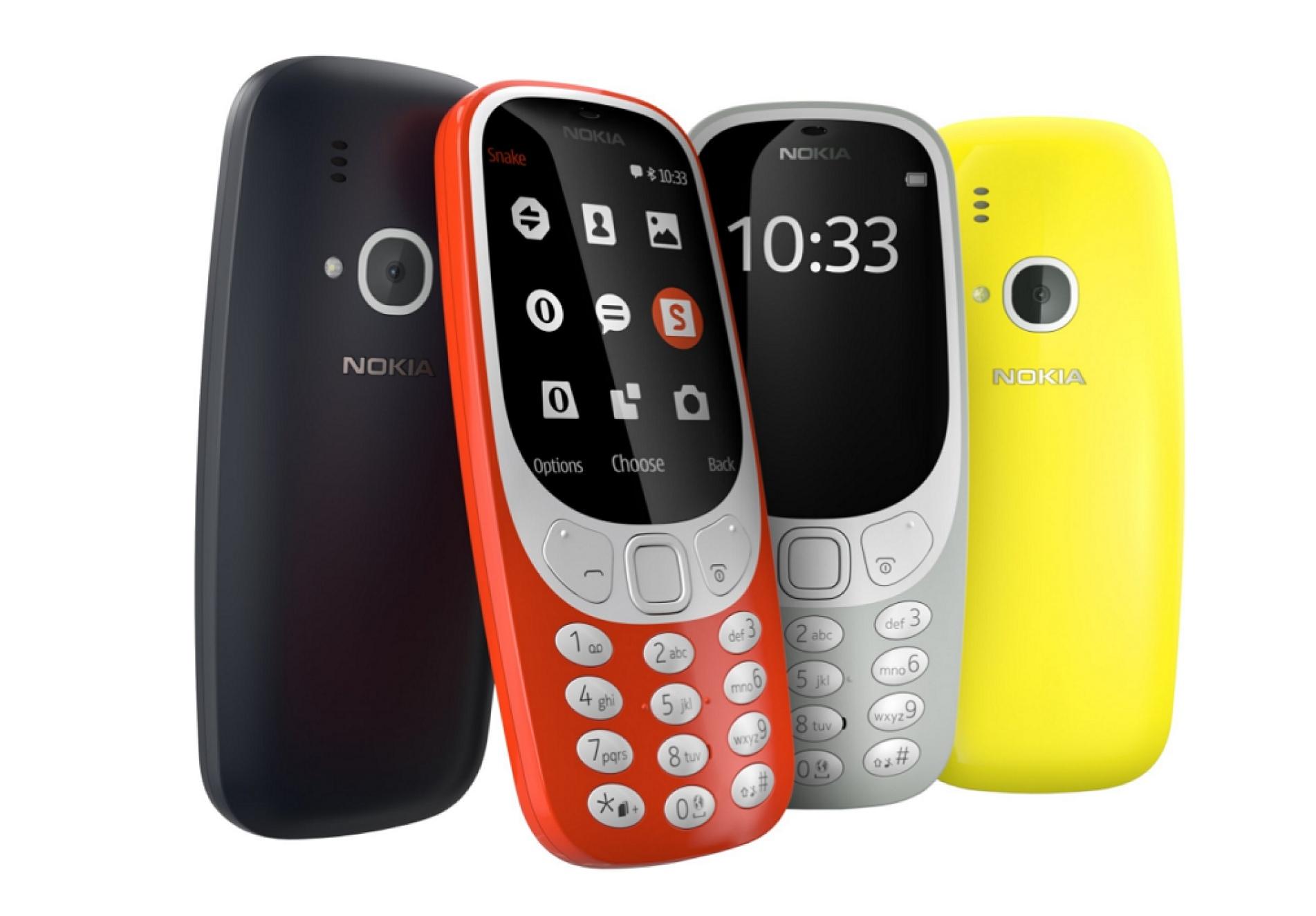 Aký mobil kúpiť na jeseň 2018 za 100 550fce08b2a