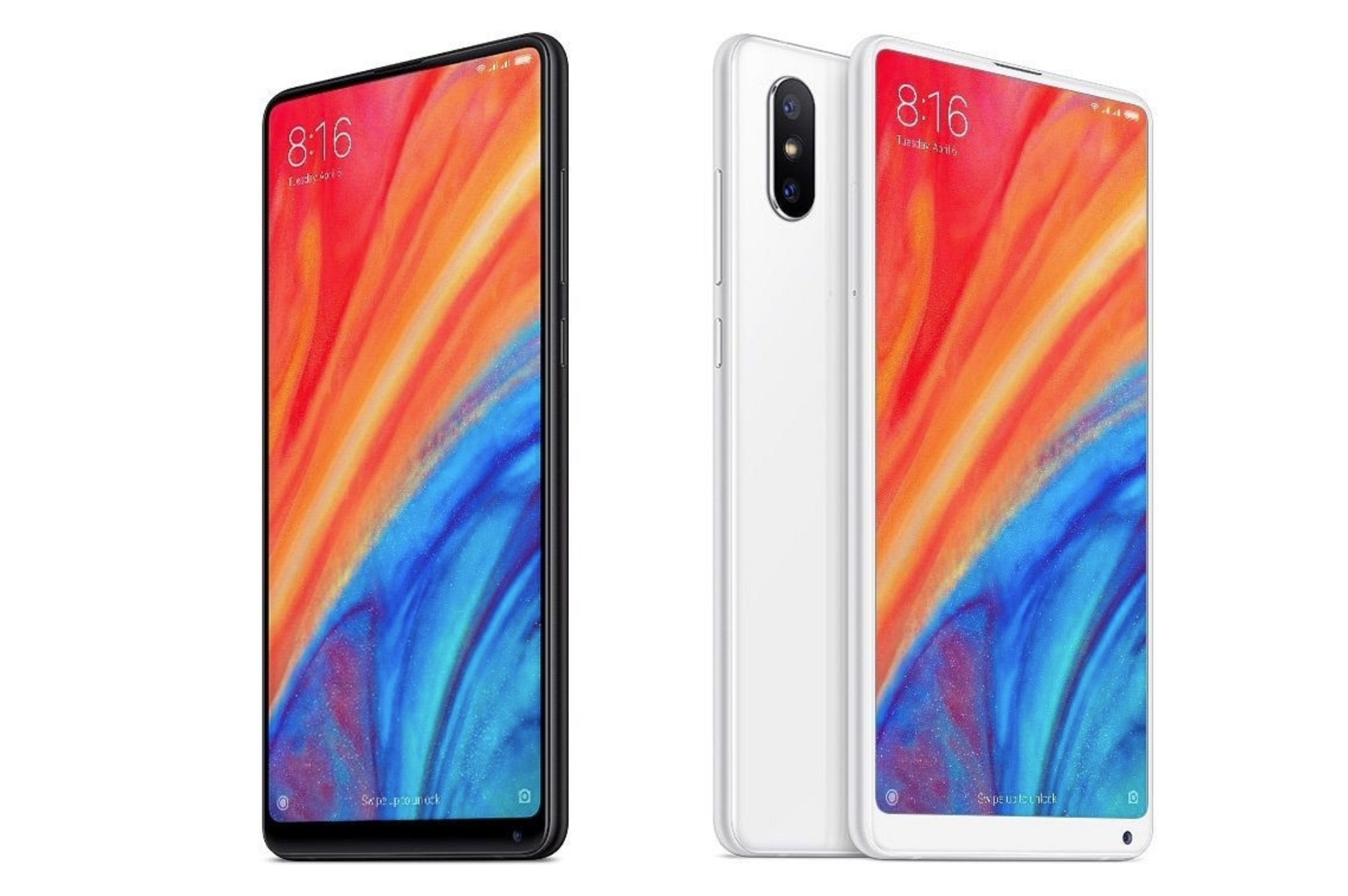 240588956030 Aký mobil kúpiť na jeseň 2018 za 100