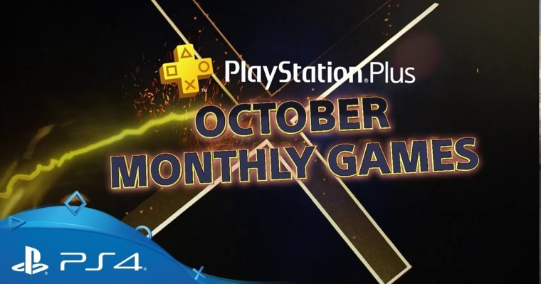 PlayStation Plus hry na október povedie Friday the 13th: The Game