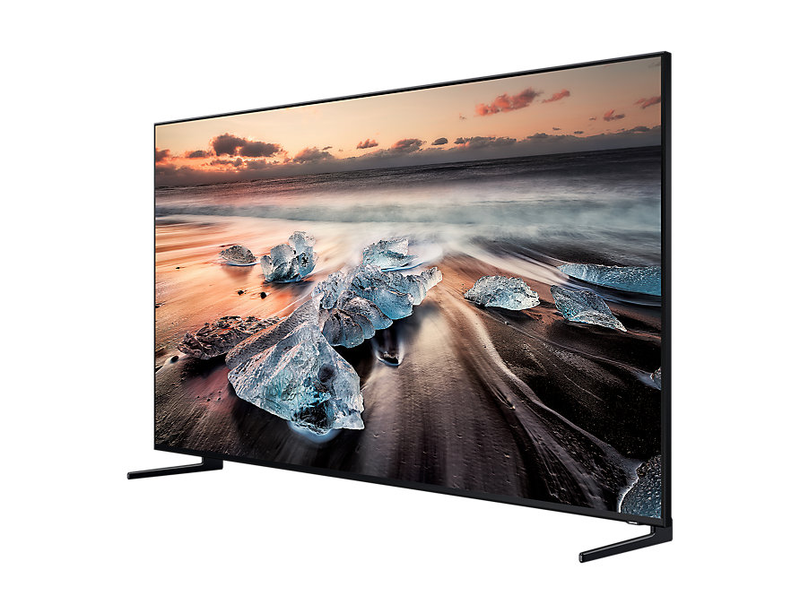 dae241461 Aký najlepší TV kúpiť na hranie na PS4 a Xbox One? (jeseň 2018) | Sector