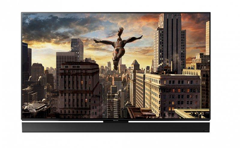 be360f2a3 Aký najlepší TV kúpiť na hranie na PS4 a Xbox One? (jeseň 2018)