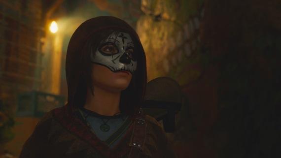 Shadow of the Tomb raider predstavuje svoj Photo mod