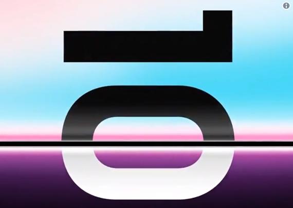 Samsung odhalí svoju S10 sériu a zrejme aj otvárací mobil budúci mesiac