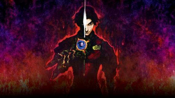 Onimusha: Warlords je späť. Ako hra obstála v skúške časom?