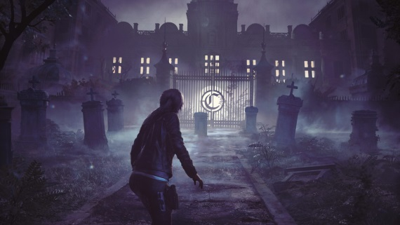 Shadow of the Tomb Raider: The Nightmare DLC príde 22. januára
