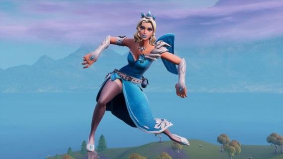 Epic má na krku žalobu za ďalší tanec