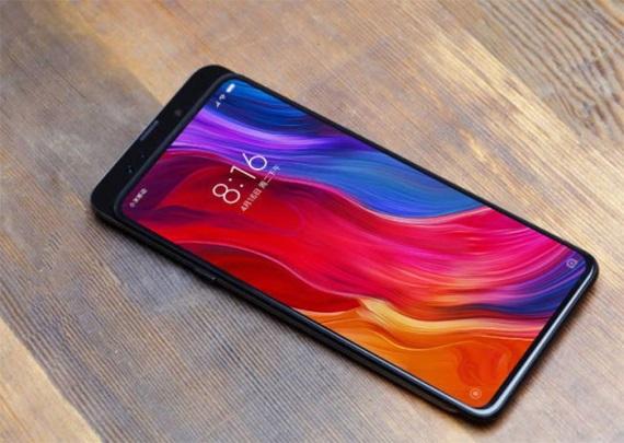 Xiaomi Mi Mix 3 dostane upgrade v Mix 3s verzii