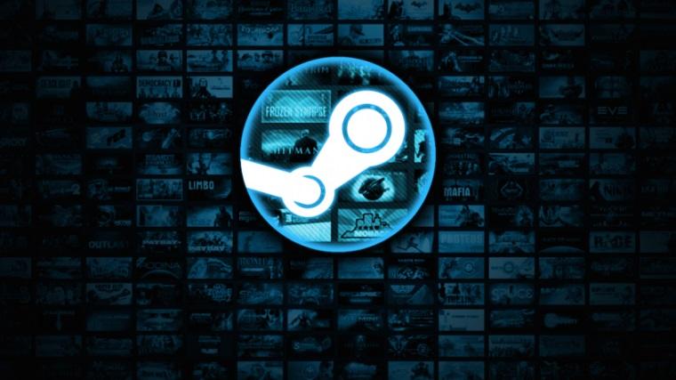 Steam predstavil pripravované zmeny, čaká nás prepracovaná knižnica hier či nový systém eventov