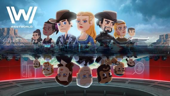 Westworld Mobile po prehranom súdnom spore s Bethesdou končí