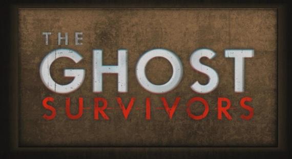 Prvé DLC pre Resident Evil 2 ohlásené, bude sa volať The Ghost Survivors
