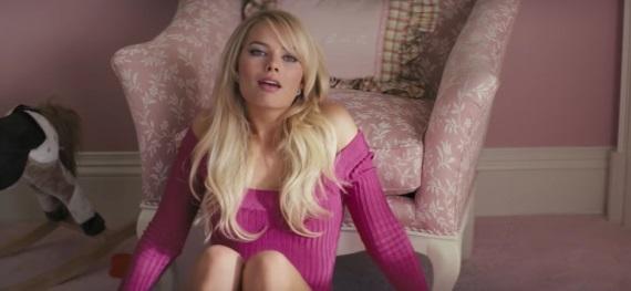 Film: Margot Robbie bude filmová Barbie