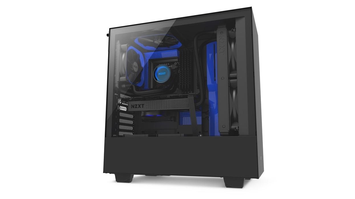 9bac3a657 Aké herné PC zostavy zložiť za 500, 800, 1000 až 2500 eur na jar ...