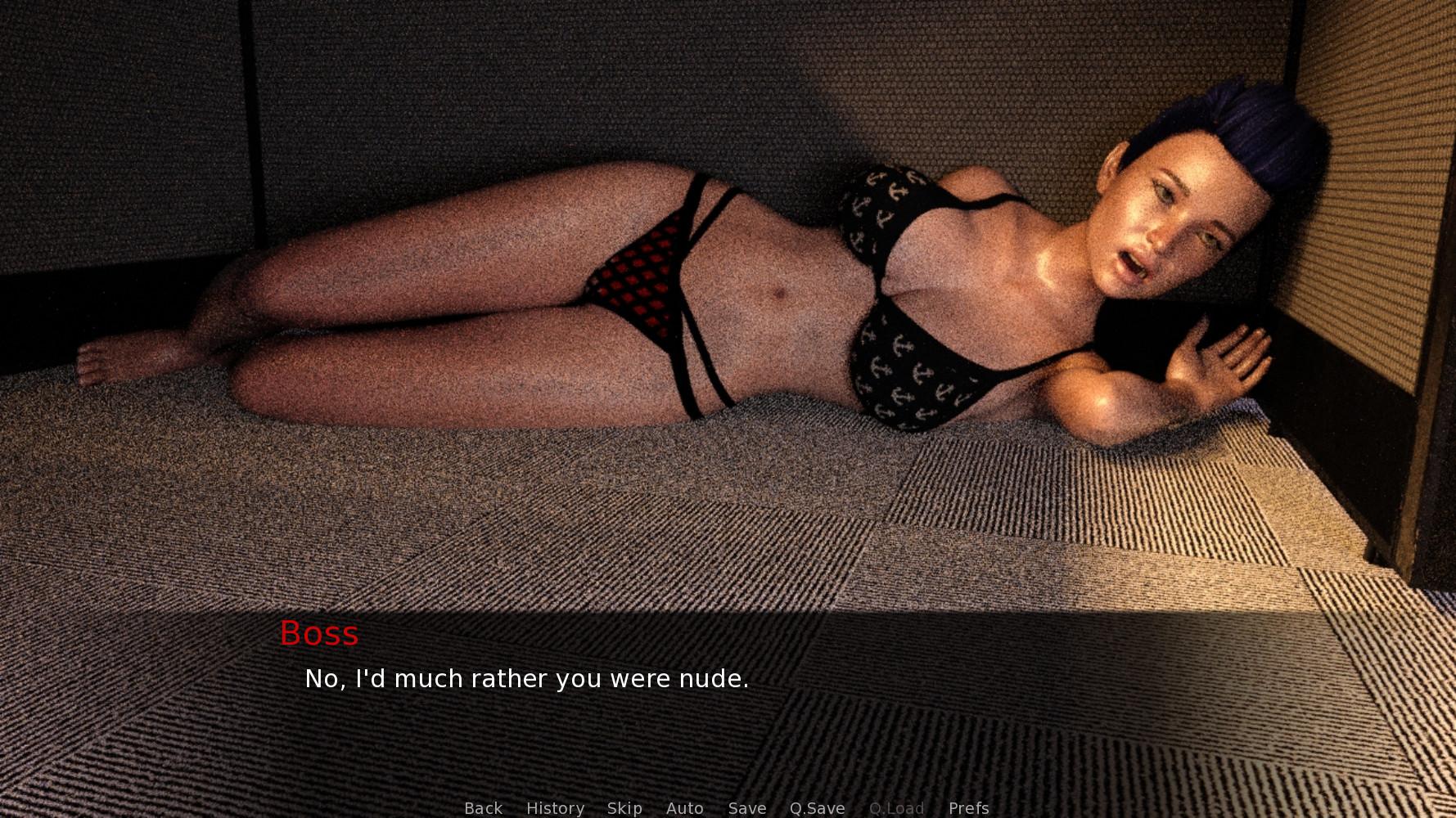 Čierny sex videá na stiahnutie