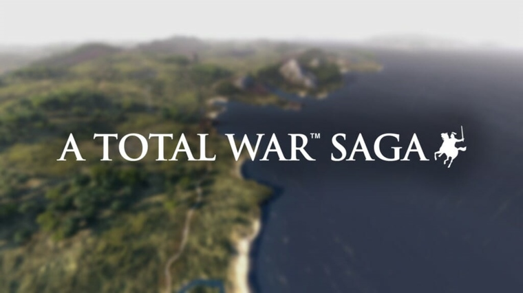 Total War Saga: Troy prichádza