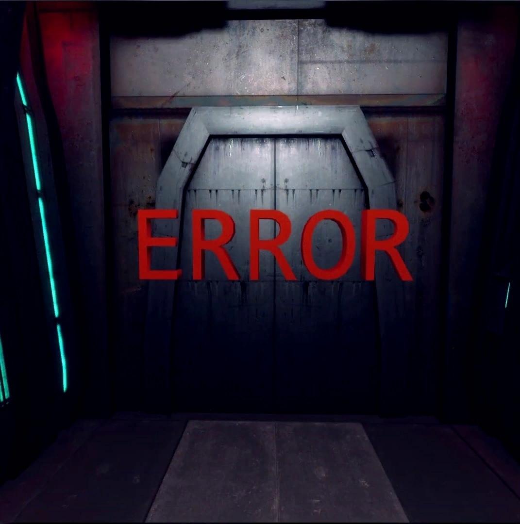 VR titul Half-Life: Alyx dostal dátum vydania   Sector.sk
