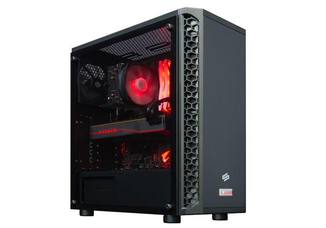 أجهزة الكمبيوتر المكتبية المخصصة للألعاب aky-herny-desktop-pc