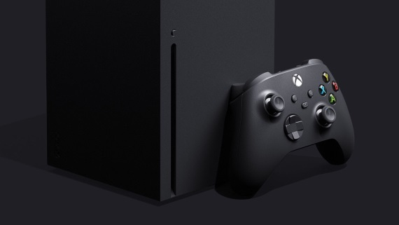 Phil Spencer v interview porozprával o Xbox Series X a aj PS5