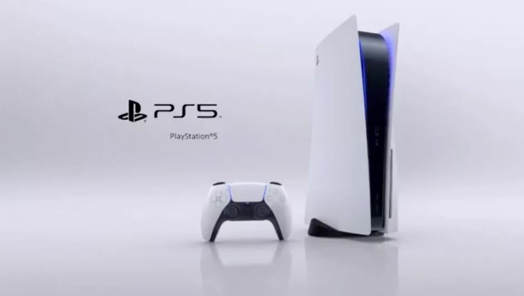 Livestream z PlayStation 5 eventu začne o 22:00