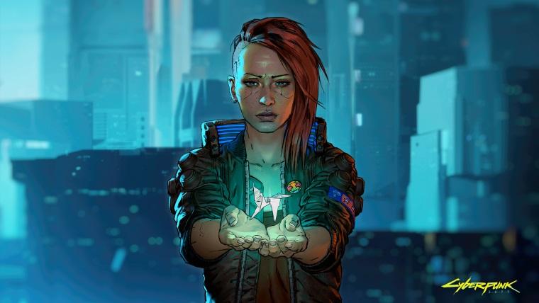 Cyberpunk 2077 sa aj po odklade primárne zameria na aktuálnu generáciu konzol, update na novú generáciu príde v dvoch fázach