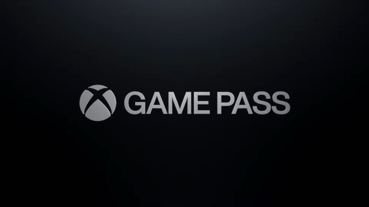 Xbox Game Pass dostal nové logo, skrátili text čisto na Game Pass