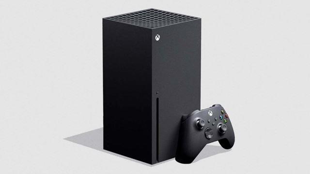 Vybrať si Xbox Series X, alebo Xbox Series S konzolu?