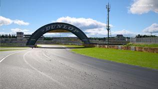 Gran Turismo 7 pribl