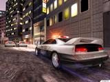 Midnight Club 2 preview