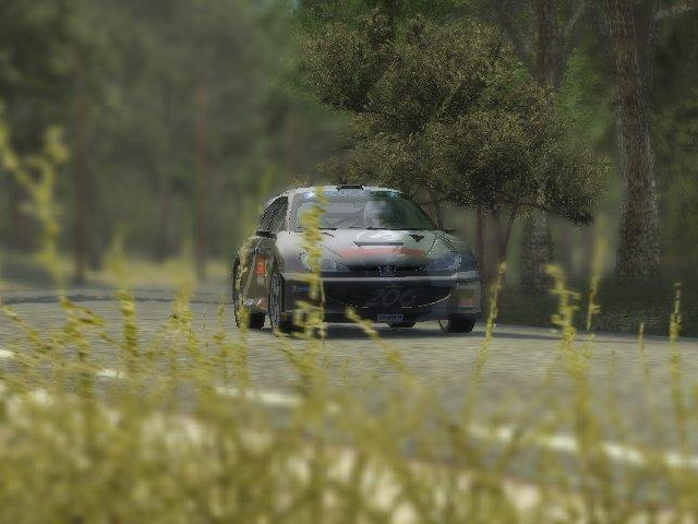 Colin McRae Rally 2005 už túto jeseň