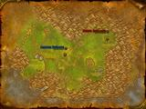 World of Warcraft: Arathi Basin na ceste