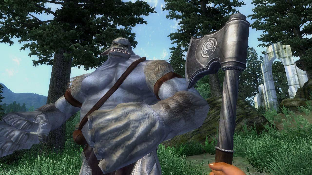 Na Xbox One bude mon hrt hry z Xboxu 360
