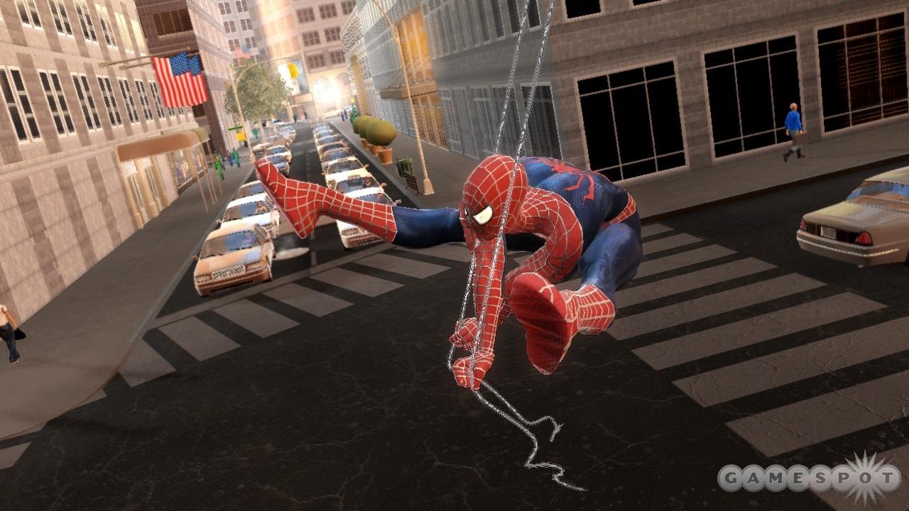 Aký bude Spider-Man 3?