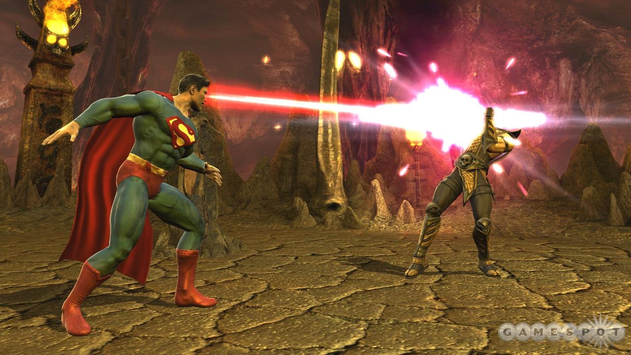 DC fatalituje MK