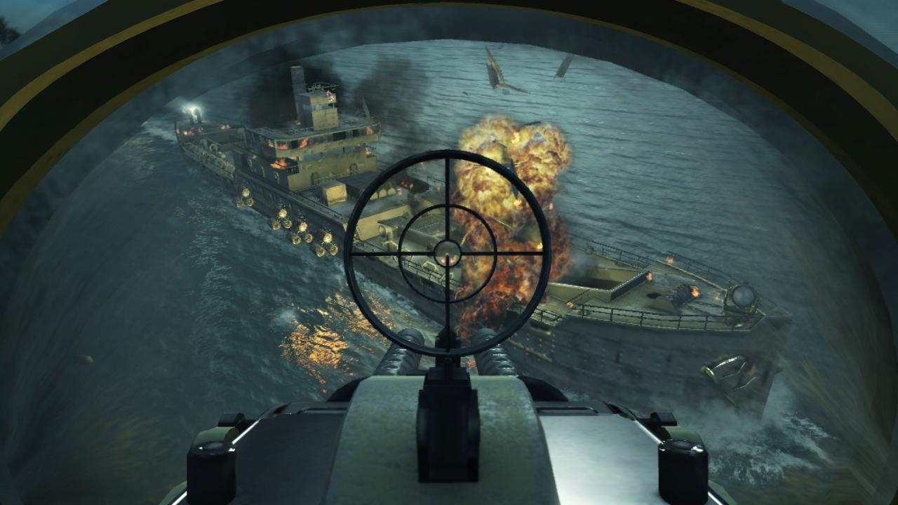 Call of Duty nie je náročný