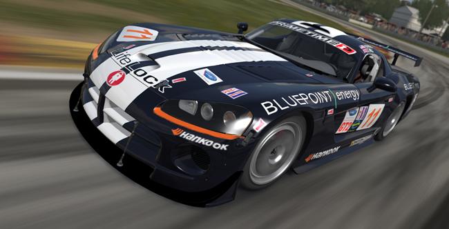 Recenzie na Forza Motorsport 3 prichádzajú