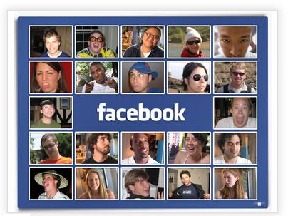 Užívatelia neznášajú nový vzhľad Facebooku