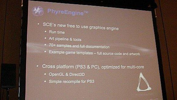 Nové vývojové nástroje pre PS3 a lacnejší devkit